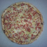 25. Pizza Becono